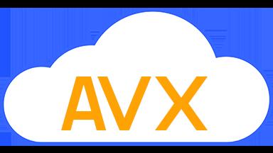 AVX Support