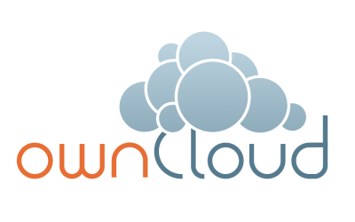 How To Install ownCloud 10 on Centos 7